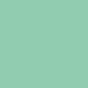 Grün/Mint