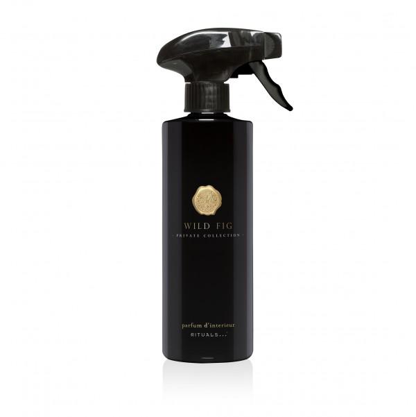 Rituals - Parfume d´Interieur - Private Collection