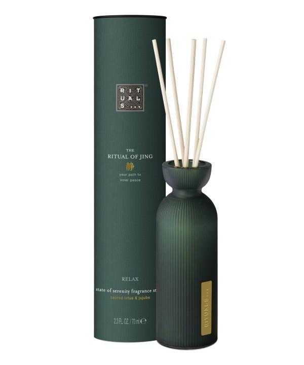 Rituals Jing Mini Fragrance Sticks