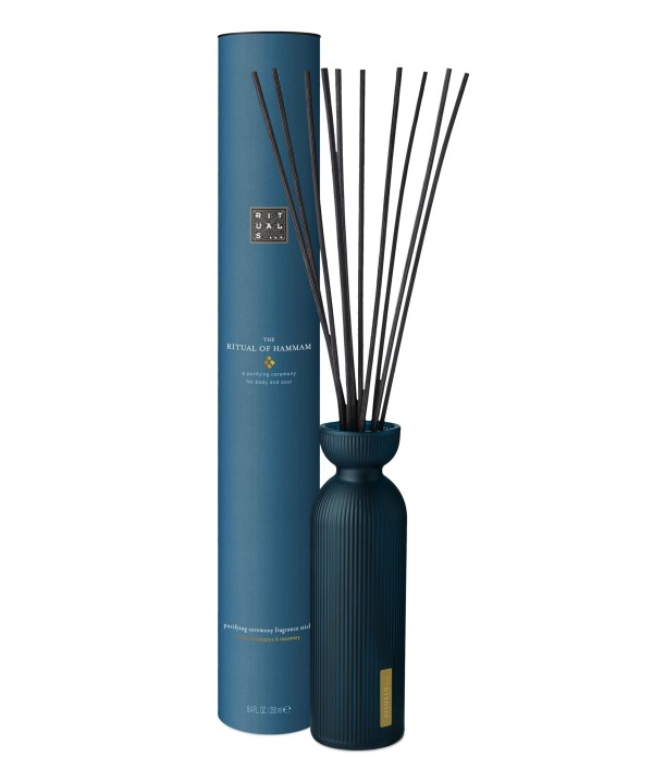 Spa & Yoga Deko Fragrance Sticks